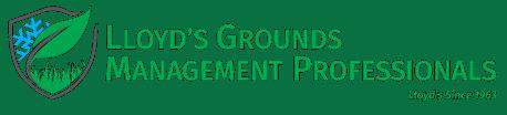Lloyd's Grounds Management Professionals